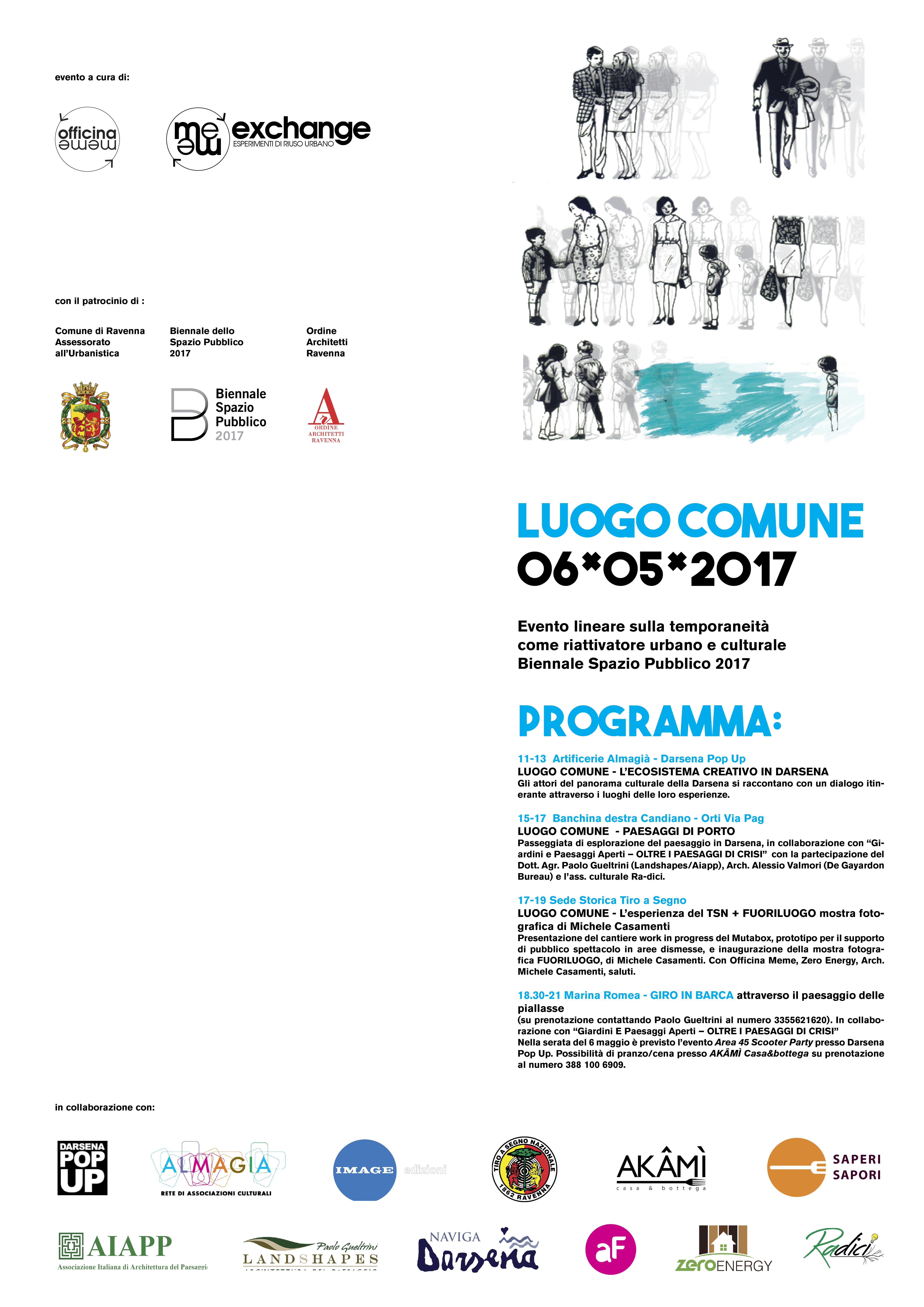 011_BSP_locandina programma